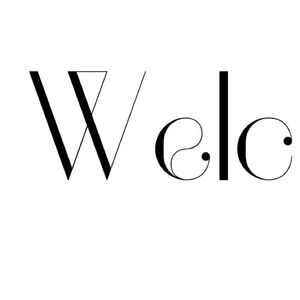 Other - Welcome to...